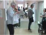 Cup visite mediche generica