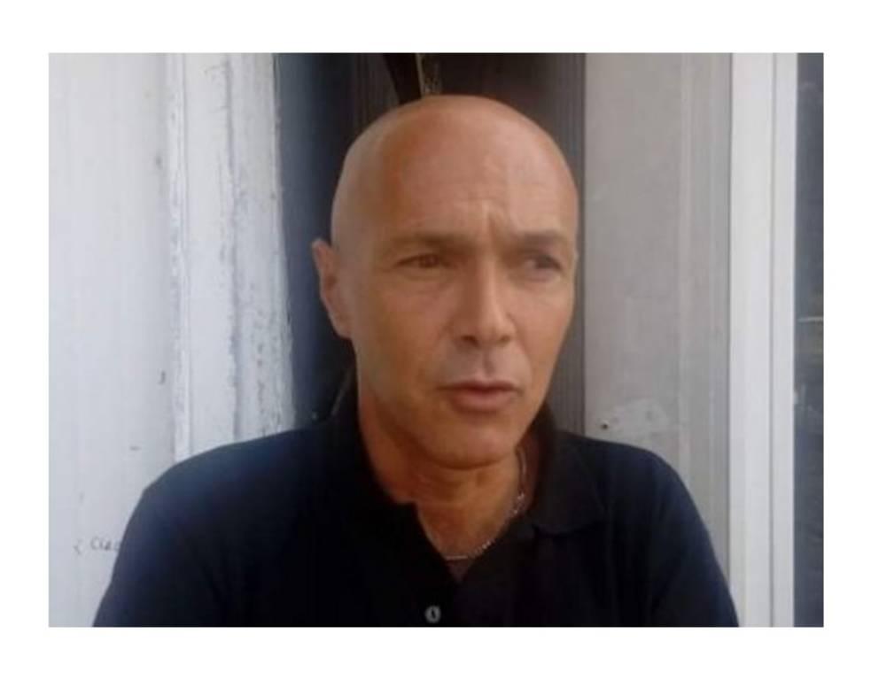 Federico Origo