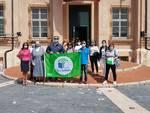 Loano Bandiera Verde 2020