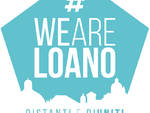 We Are Loano