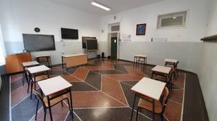Calendario Scuole Genova 2021 Approvato il calendario scolastico della Liguria: in aula dal 14