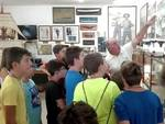 Museo mare varazze