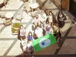 Noli Bandiera Verde 2020