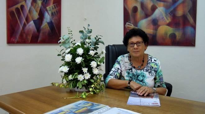 Rosa Brocato