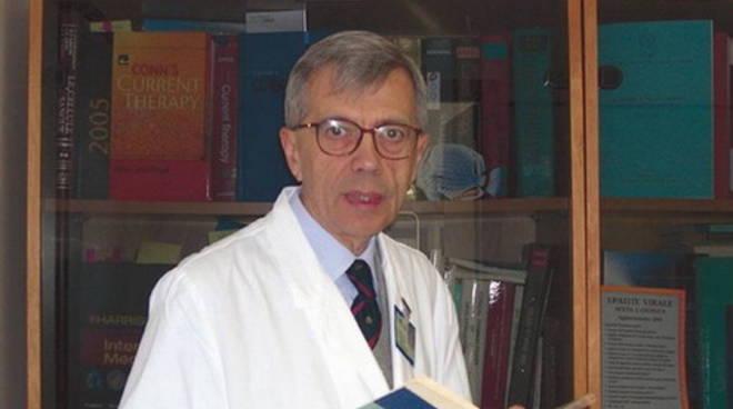 Giorgio Menardo