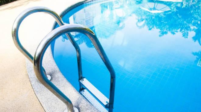 labcom piscine