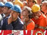 lavoratori comunisti