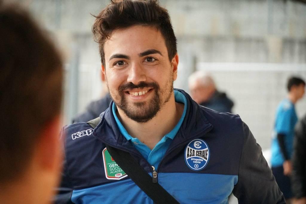 Luca Stella