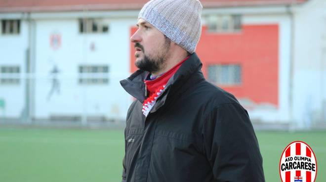 Matteo Siri