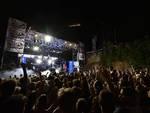 Riviera Music Festival generica