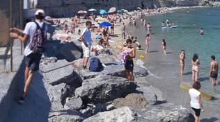 spiagge varigotti