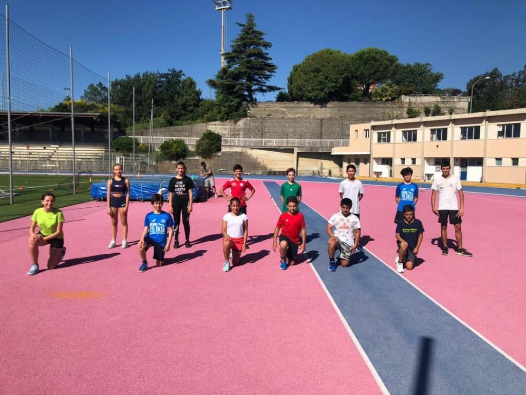 sportinvernali_Children_stage-scaled