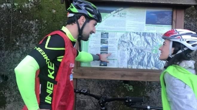 turismo green