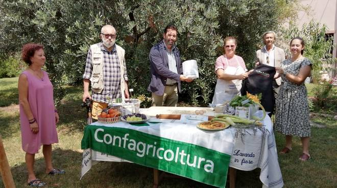 Albenga Food Experience