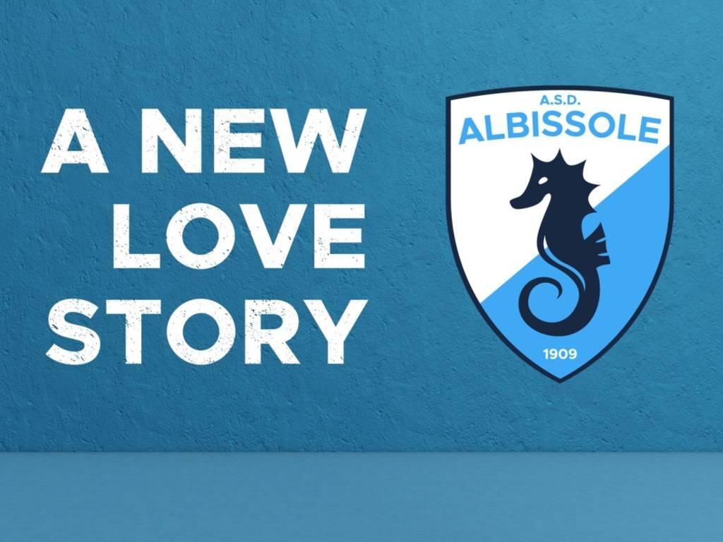 Albissole