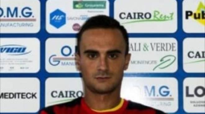 Calcio, Cairese