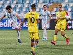 Calcio, Serie B: Virtus Entella vs Pisa