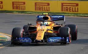 Formula 1, che bellezza!  Calcio estero, quante emozioni in giro per l'Europa