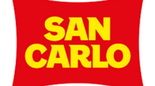 San Carlo e l'impegno solidale verso le famiglie italiane in difficoltà: a Genova e Sanremo aiutate 136 famiglie
