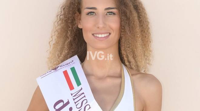 A Varazze la finale del concorso Miss Italia Reginetta d'Italia Over e Miss reginetta d'Italia