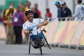 Spettacolo Serie B e Serie C: ecco a voi lo sprint finale; Zanardi e il ciclismo, andare in bicicletta non può essere così pericoloso!