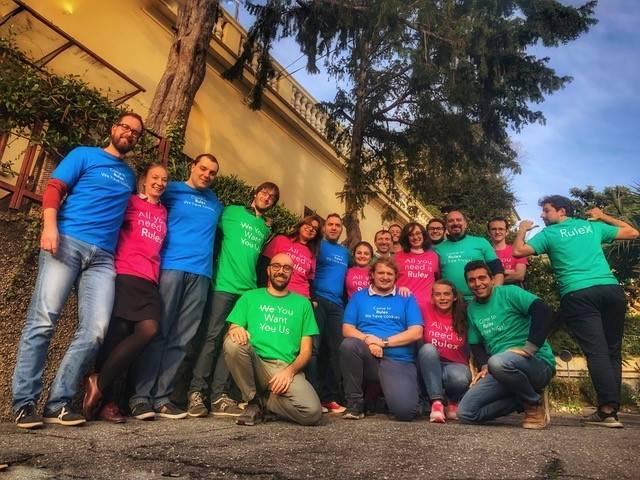 UniCredit Start Lab: proclamati i migliori innovatori dell\'edizione 2020