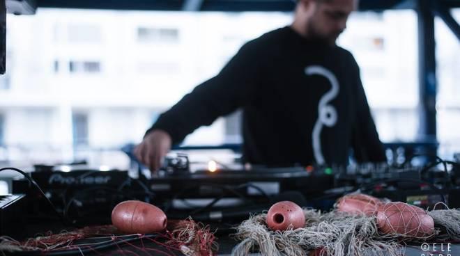 Al via il 2020 di Electropark con Fish&Djs, tra musica elettronica e fritture di pesce