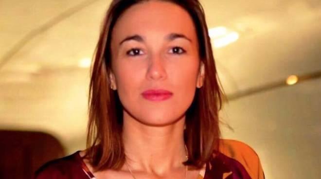 Carolina Carosio Infermieri Savona