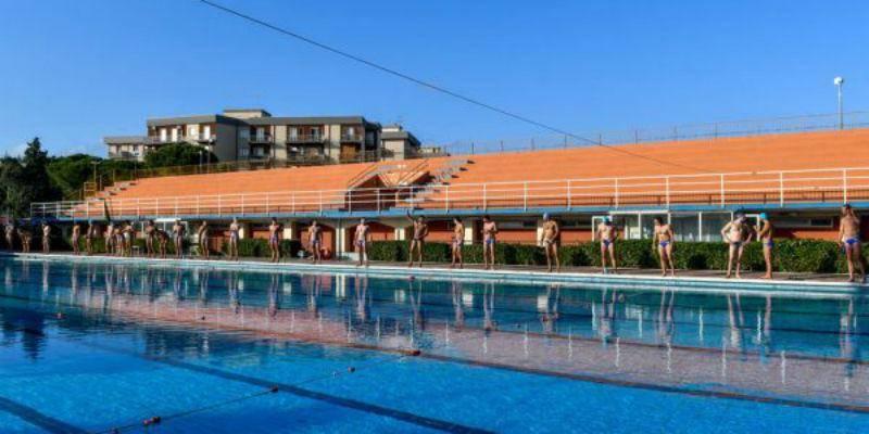 collegiale-settebello-piscina-caldarella
