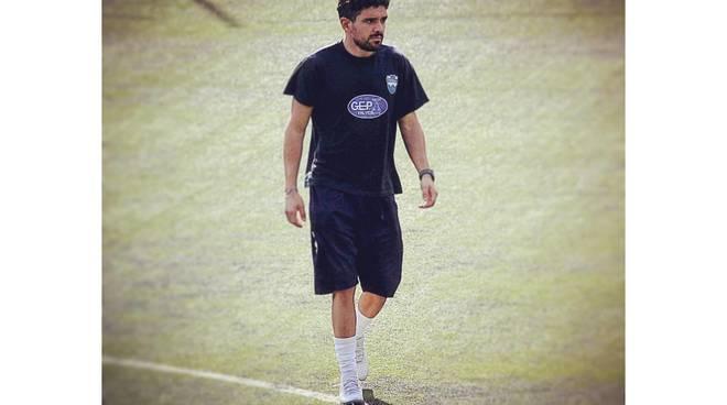 Cristiano Monti
