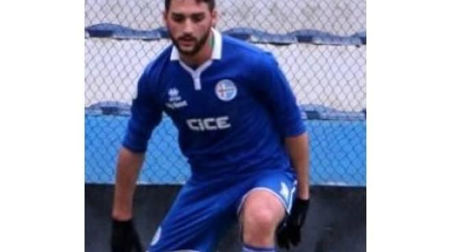 Diego Valenti