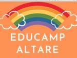 Educamp Altare