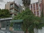 Ex ospedale Albenga