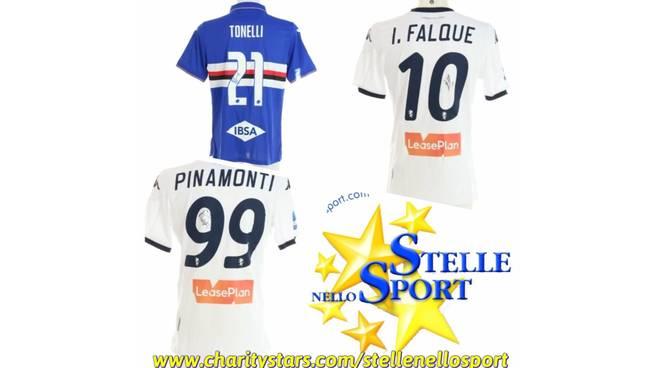 Falque_Pinamonti_Tonelli