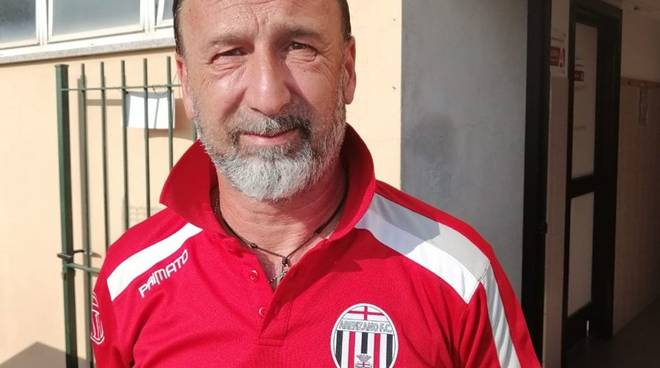 Garbarino Mirko