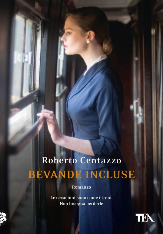 Bevende Incluse Centazzo