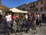 Bike Corner Luciano Berruti Millesimo