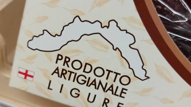 Prodotto Artigianale Ligure