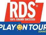 RDS PLAY ON TOUR SUMMER 2020