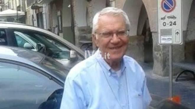 Albano Passarotto