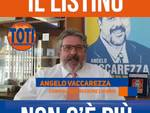 Angelo Vaccarezza Listino
