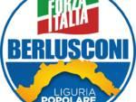 Forza Italia Liguria Popolare