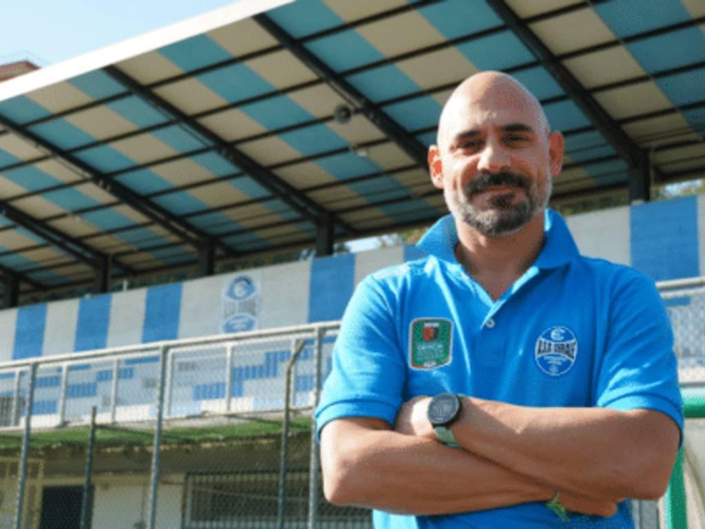 Gianriccardo Bologna