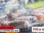 guida barbecue economici copertina