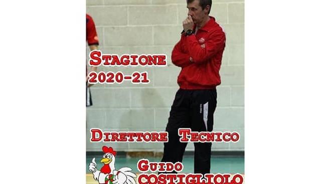 Guido Costigliolo