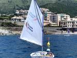 Lega Navale Italiana sezione di Quinto al Mare