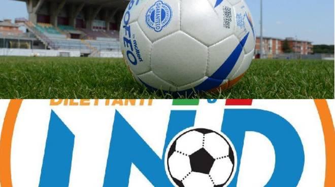 Lnd : varati  gli orari federali per la nuova stagione sportiva
