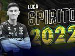 Luca Spirito