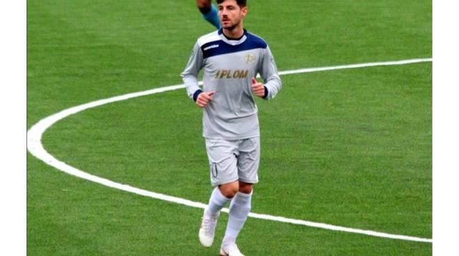 Marco Compagnone