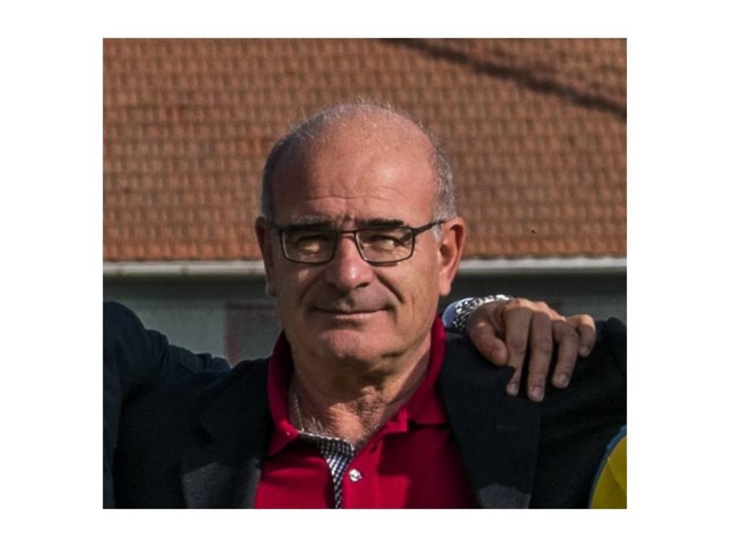 Mario Bertone